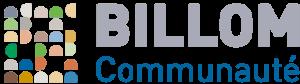 Billom Communauté