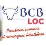 BCB LOC
